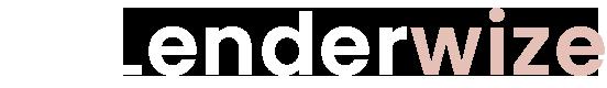 The leading Fintech Funding platform of Digital Commodities | Lenderwize
