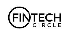 Tintech Circle