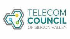 Telecom Council of Silicon Valley